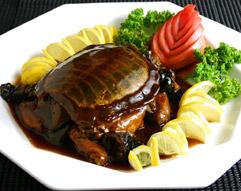 豪華な料理を、リーズナブルな金額で提供